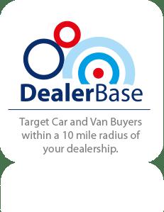 Dealer Base