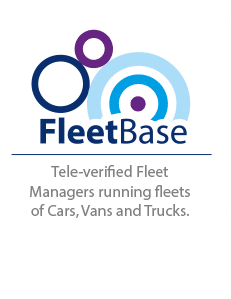 Fleet Base