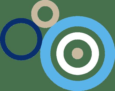 Leadbase - Circles
