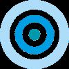 Mib Circles placeholder